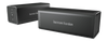 Harman Kardon - HK ONE Portable Bluetooth Premium Sound Speaker