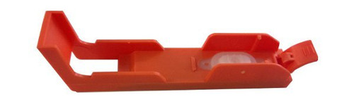 C12 Clip for CLi-651 cartridges