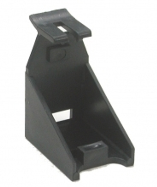 LX3 Transport Clip For 18L0032, 18L0042