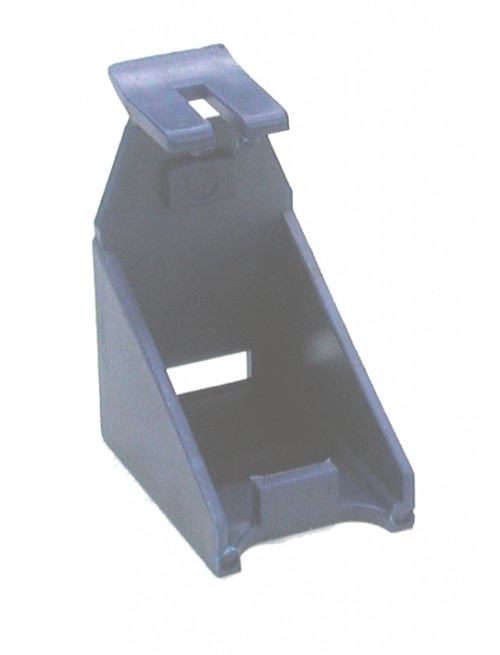 LX4 Transport Clip For Lexmark #31,#32,#33,#34,#35