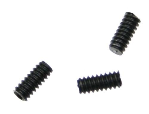 Plastic Plug For HP78, HP23, HP41