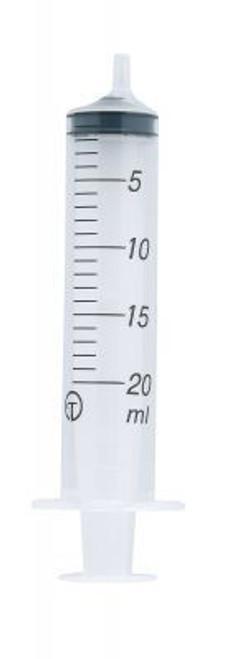 20ml Syringe