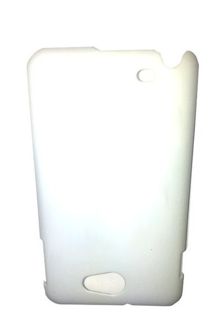 Printable Samsung Note Case White