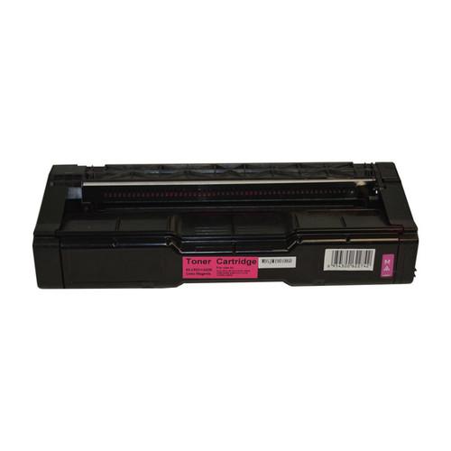 SPC310 Magenta Premium Generic Toner Cartridge