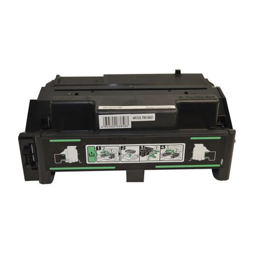 Type 220A SP4100N Premium Generic Toner Cartridge