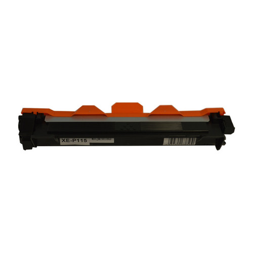 CT202137 Premium Generic Toner Cartridge