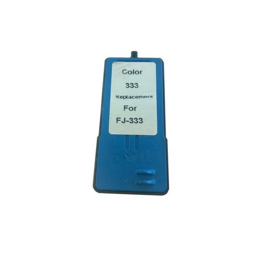 Reman Dell JF333 Colour Cartridge (Series 6)