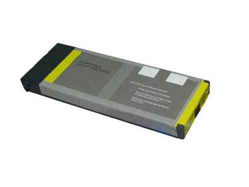 T5448 Matte Black Pigment Compatible Cartridge