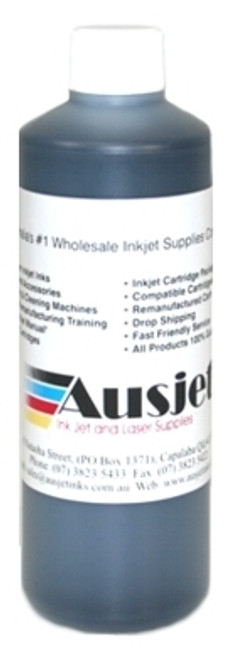 L4029 Sensient Yellow Ink 200ml