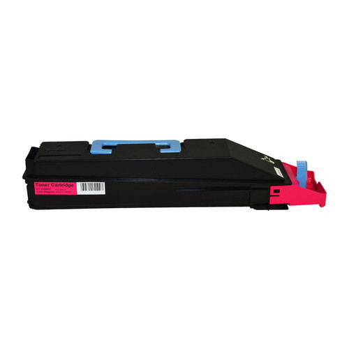 Premium Generic Magenta Toner for FSC-8500DN