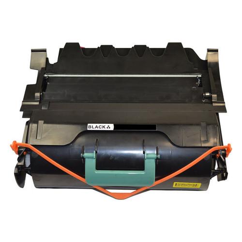 592-11534 Premium Generic Toner Cartridge (5230)