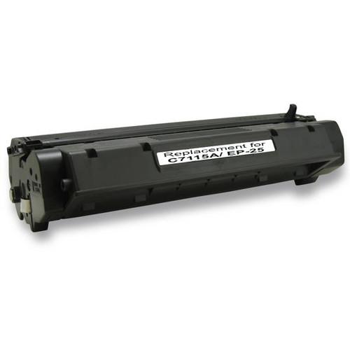 C7115A Universal Premium Generic Laser Toner Cartridge