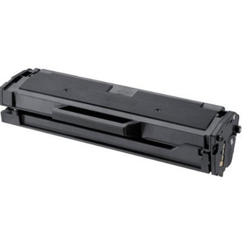 MLT-D101S Black Premium Generic Toner