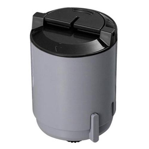 CLP-K300A Black Premium Generic Toner