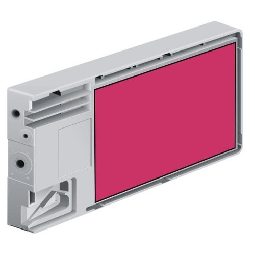 T5593 Magenta Compatible Inkjet Cartridge