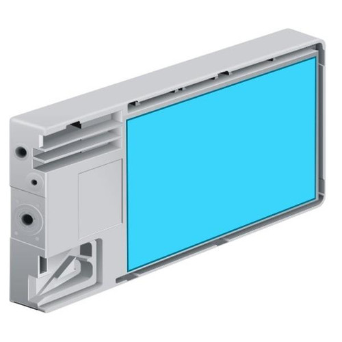 T5595 Light Cyan Compatible Inkjet Cartridge