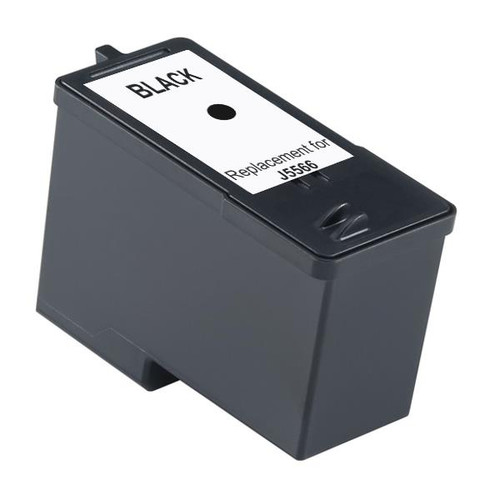J5566 Remanufactured Inkjet Cartridge (Series 5)