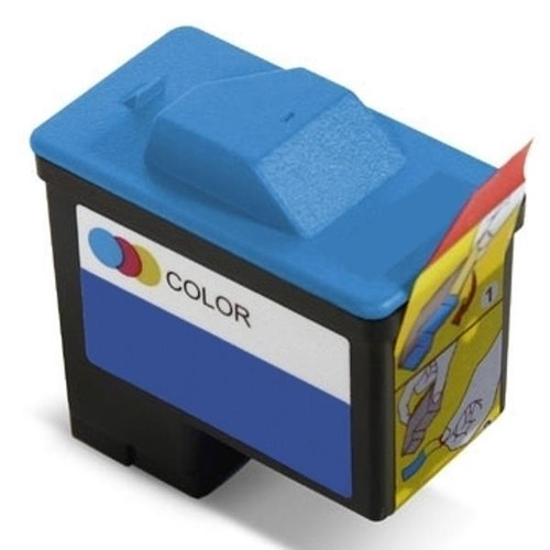 T0530 Remanufactured Colour Inkjet Cartridge (Series 1)