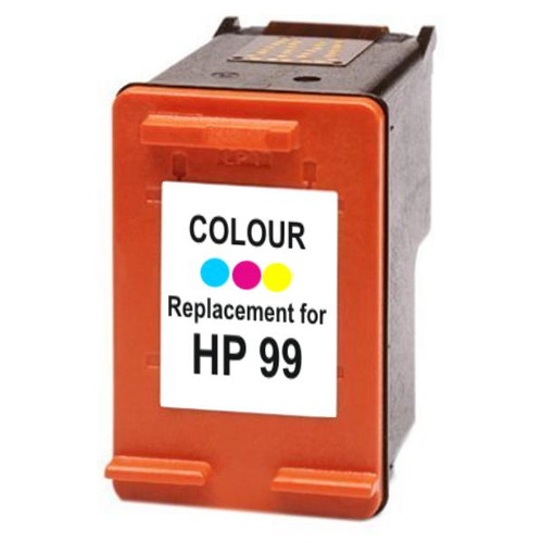 C9369WN #99 Remanufactured Inkjet Cartridge