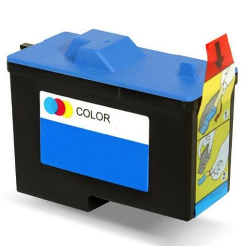 18L0042 / no.83 Remanufactured Inkjet Cartridge