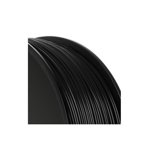 Verbatim ABS Filament 1.75mm 1kg ̐ Black