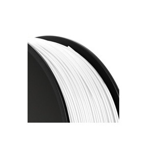Verbatim ABS Filament 1.75mm 1kg ̐ White