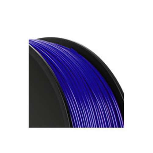 Verbatim ABS Filament 1.75mm 1kg ̐ Blue