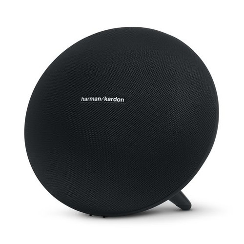 ONYX STUDIO 3 WIRELESS PORTABLE BLUETOOTH SPEAKER BLACK by Harman Kardon