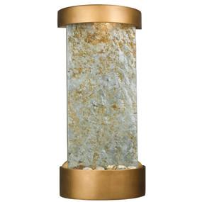 Midstream Indoor Table/Wall Fountain - Indoor Fountain Pros