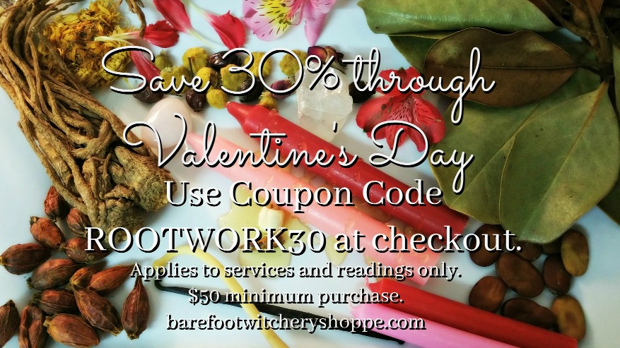 valentine-coupon-code-smaller.jpg