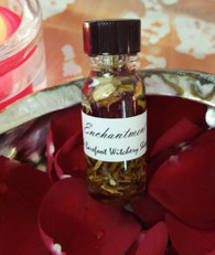 Enchantment Oil