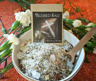Blessed Salts