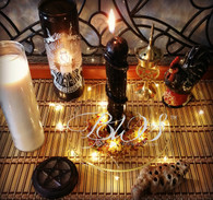 Black Snake Spell Service, Removal, Twist the Odds In Your Favor