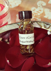 Return Lost Love Oil, Return Past Love, Ex, Restore Relationship