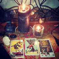 One Question Emergency Tarot Card Reading, 24 Hours