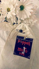 Poppet Mojo Pack, Everything You Need To Customize Your Own Poppet