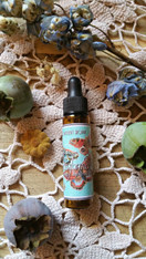 Transformation, Limited Edition Oil,  for Uncrossing and Spiritual Cleansing