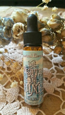 The 7 Gates of Guinee Ritual Oil, for Ancestral Veneration.  Limited Edition