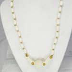 """Jewelry_plastic19"""""""