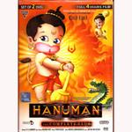 Hanuman_2 DVD BOX SET