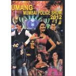UMANG MUMBAI POLICE SHOW 2012