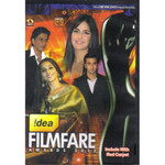 IDEA FILMFARE AWARDS 2012