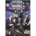 BIG STAR AWARDS 2012