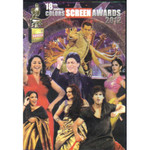 18TH ANNUAL COLORS SEREEN AWARDS 2012