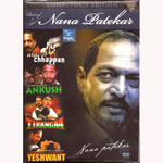 Best Of Nana Patekar