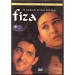 Fiza / DVD VS