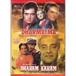 DHARMATMA & DHARAM KARAM