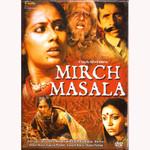 MIRCH MASALA_EG