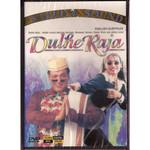 Dulhe Raja_VS