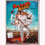 DVD_BAJATEY RAHO